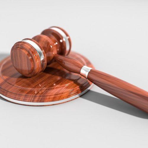 Руководитель предприятия предстанет перед судом за уклонение от уплаты налогов