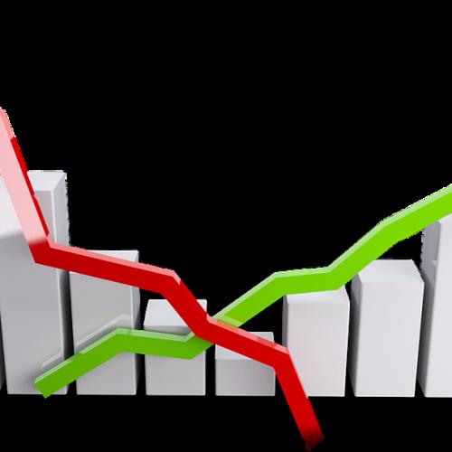 Банковские вклады теряют свою привлекательность