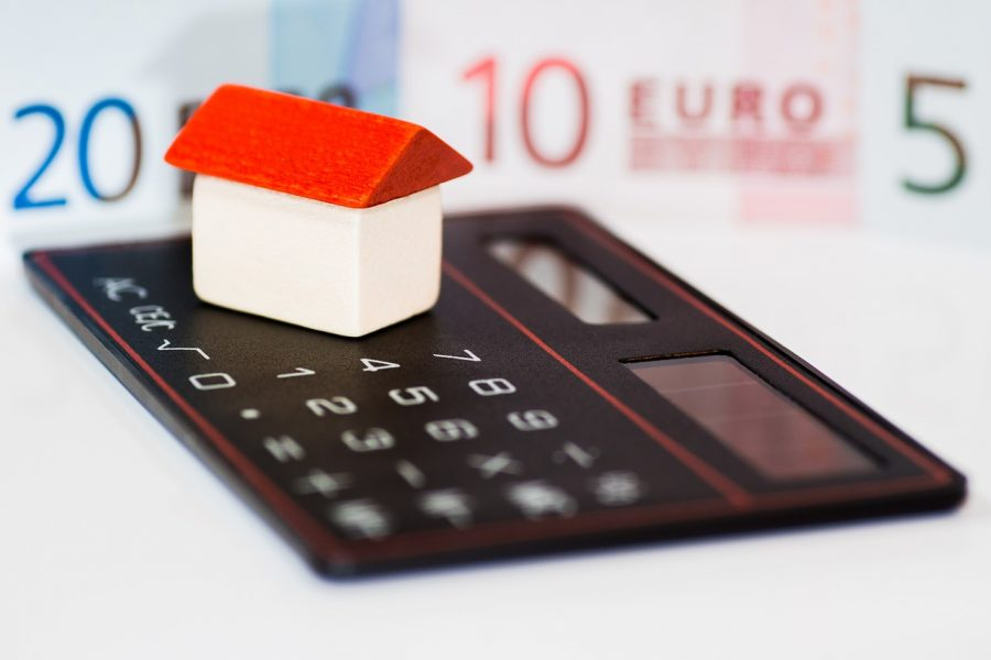 Каждый девятый ипотечный кредит в Новосибирске может уйти в просрочку