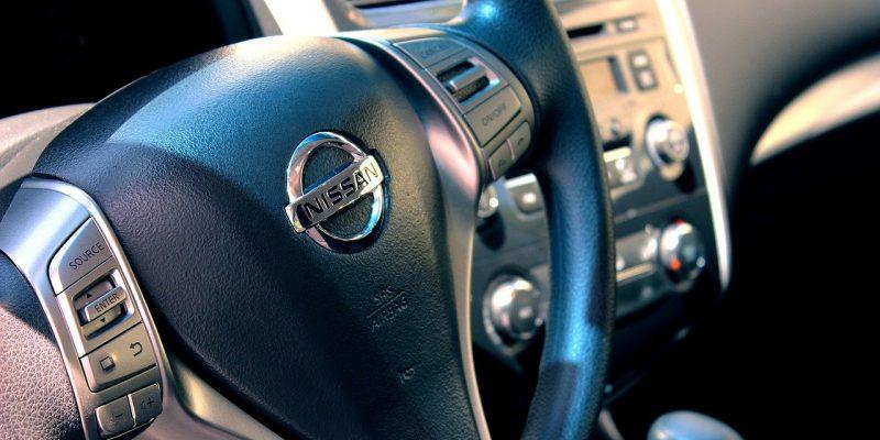 На покупке автомобиля из-за пандемии будет экономить 27% новосибирцев