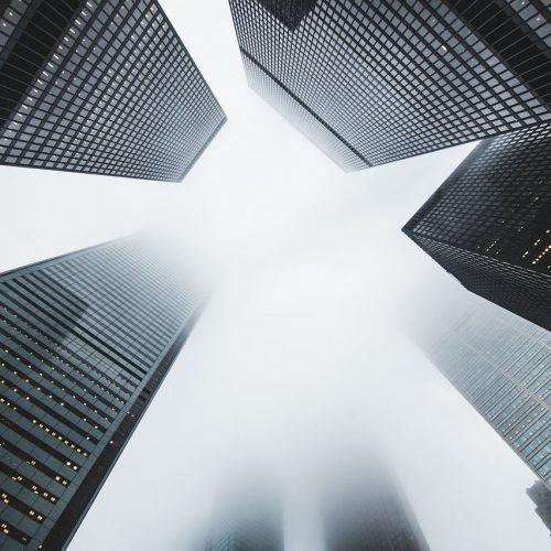 Циан покупает региональный портал по недвижимости