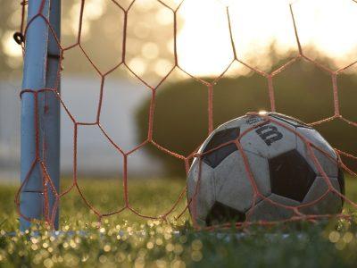 В Новосибирске увеличат инвестиции в футбол