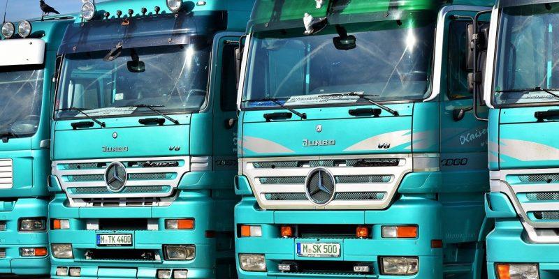 Новосибирск хочет получить 4,5 млрд на «умные» транспортные системы