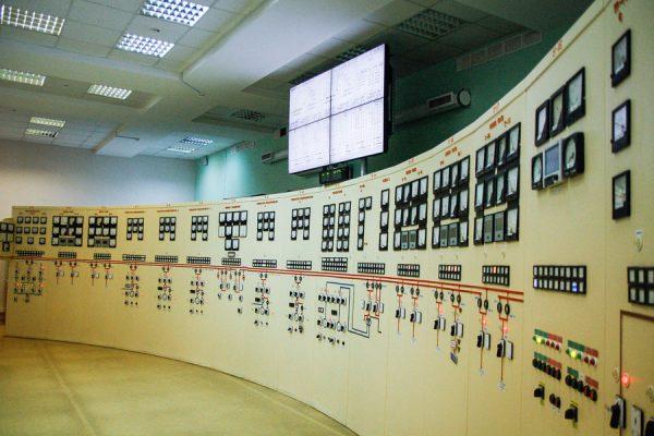Потребление электроэнергии в Сибири в 2020 году уменьшилось по сравнению с 2019 годом