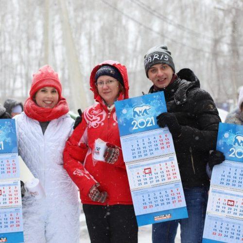 Коалиция «Новосибирск 2020» — против единороссов на думских выборах