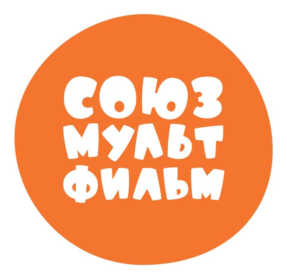 Новосибирские «Агентство инвестиционного развития» заинтересовалось мультфильмами