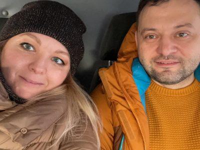 Организаторы навальновского митинга отправлены в спецприемник до суда