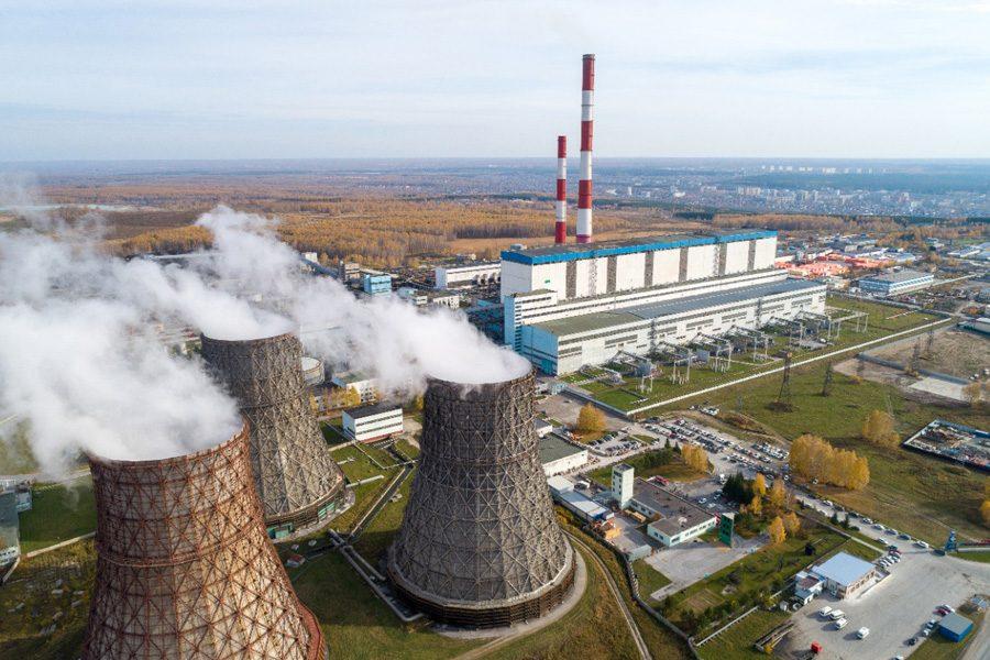 СГК увеличила расходы на ремонтную программу в Новосибирске на 10%