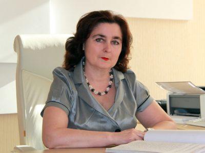 Против экс-главы Новосибирского облсуда возбудили уголовное дело