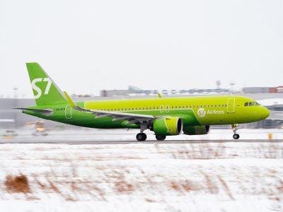 Аэропорт Толмачево заказал проект реконструкции первой взлетно-посадочной полосы