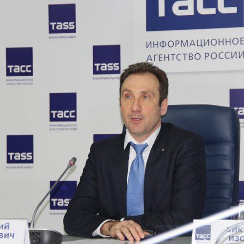 Пассажиропоток сибирских аэропортов «Новопорта» из-за пандемии упал на 40%