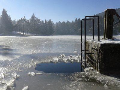 Мэрия Новосибирска снова переиграла вопрос с купелями на Крещение