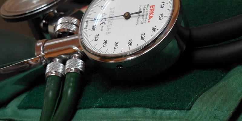 Во втором полугодии 2020 года новосибирцы чаще обращались к врачам
