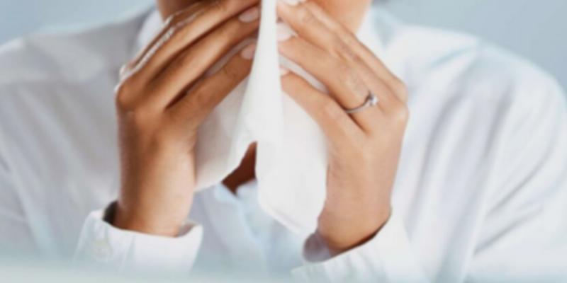 Большинство новосибирцев оформляет больничный лист в электронном виде