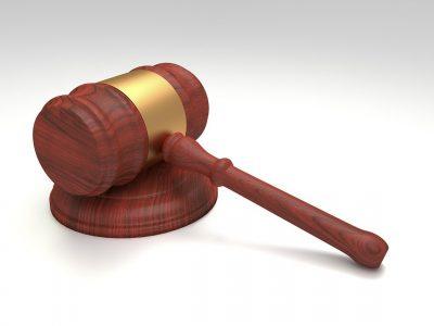 В Барнауле судят предпринимателя за мошенничество с госконтрактами