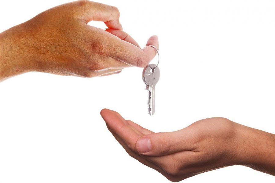 В Новосибирске почти на четверть возросли цены на посуточную аренду жилья