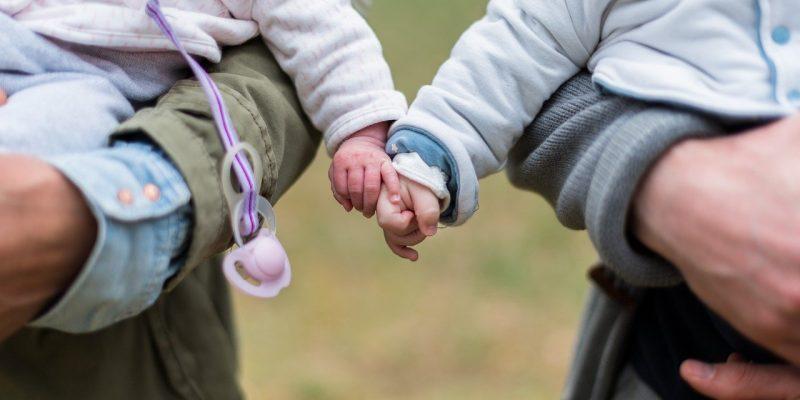 Сколько составит маткапитал в 2021 году?