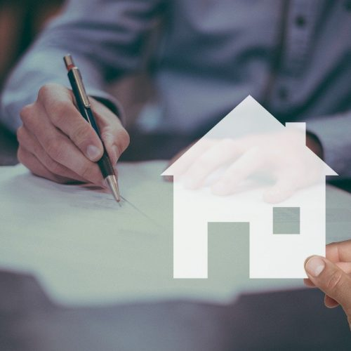 В 2020 году в Новосибирской области оформлено более 87 тысяч ипотек