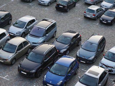 ВТБ выдал первые 500 автокредитов по новой госпрограмме