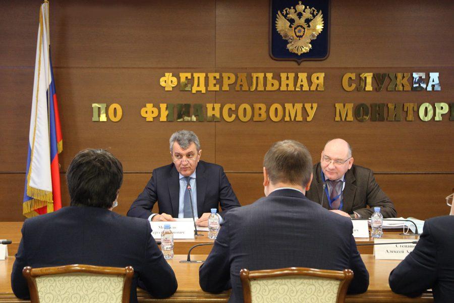 Доля теневого сектора в экономике Сибирского федерального округа остаётся высокой