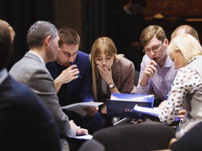 Двое новосибирцев претендуют на дипломы думских кандидатов-единороссов