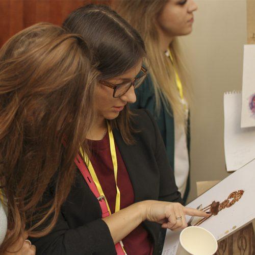 Школа музейных волонтеров откроется на базе Краеведческого музея