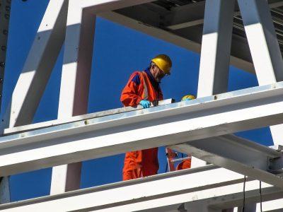 В 2020 году в Новосибирске спрос на строительный бизнес вырос на 46%