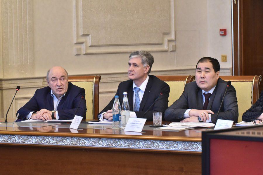 Газпромбанк трансформирует филиальную сеть в Западной Сибири