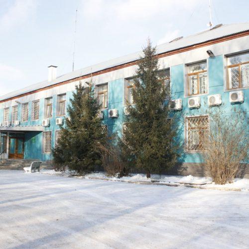 Кемеровский предприниматель незаконно вывел за границу 50 миллионов рублей