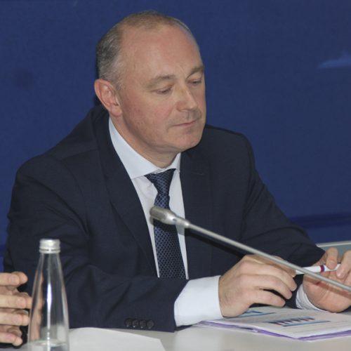 Мэрия Новосибирска направила в ВЭБ предложение о строительстве 6 школ