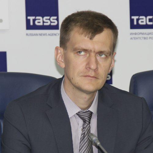 Из департамента промышленности Новосибирска увольняется глава управления инноваций