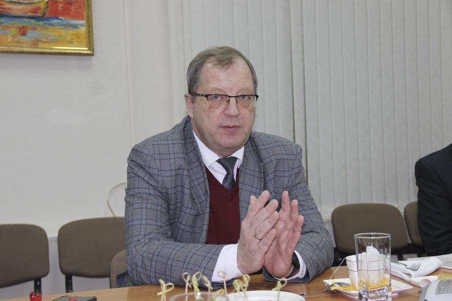 МАСС собрала инвестиционные предложения в пакет «Большая Сибирь»
