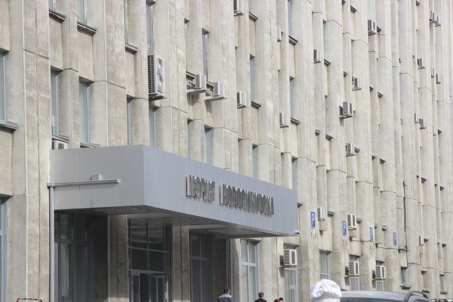 Отчет мэра Новосибирска за 2020 год рекомендовали к принятию