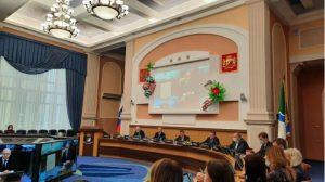 Мэрия Новосибирска и СГК ведут переговоры о концессии на теплосетях