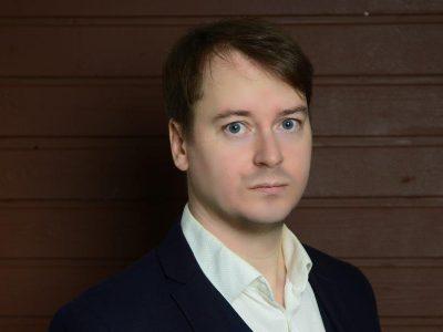 Конфиденциальную информацию рекомендуют «приземлять» в России