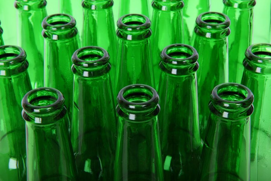В России проведут эксперимент по маркировке пива и других слабоалкогольных напитков