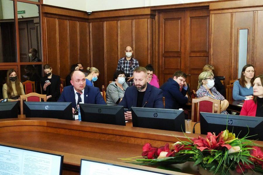 Новосибирский Биотехнопарк вышел на операционную прибыль