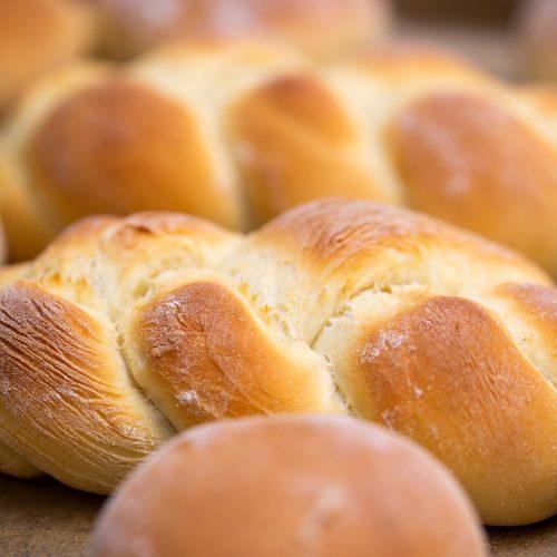 Производители муки и хлеба в Новосибирской области получат субсидии