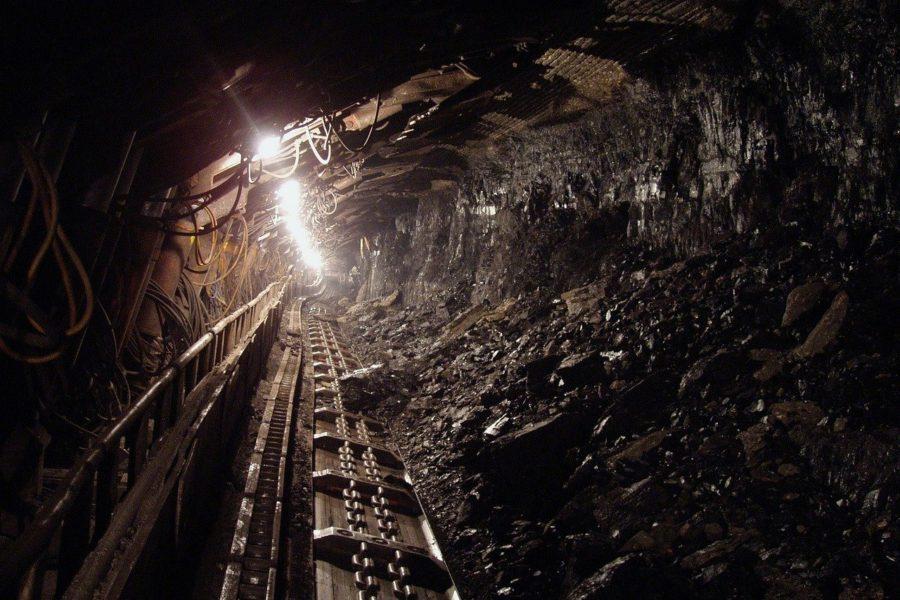 Из-за пандемии география экспорта сибирского угля изменилась