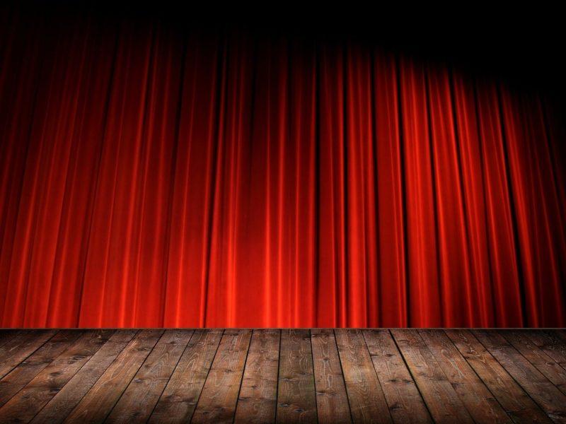 Новый новосибирский театр возглавит бывший депутат горсовета и заксобрания