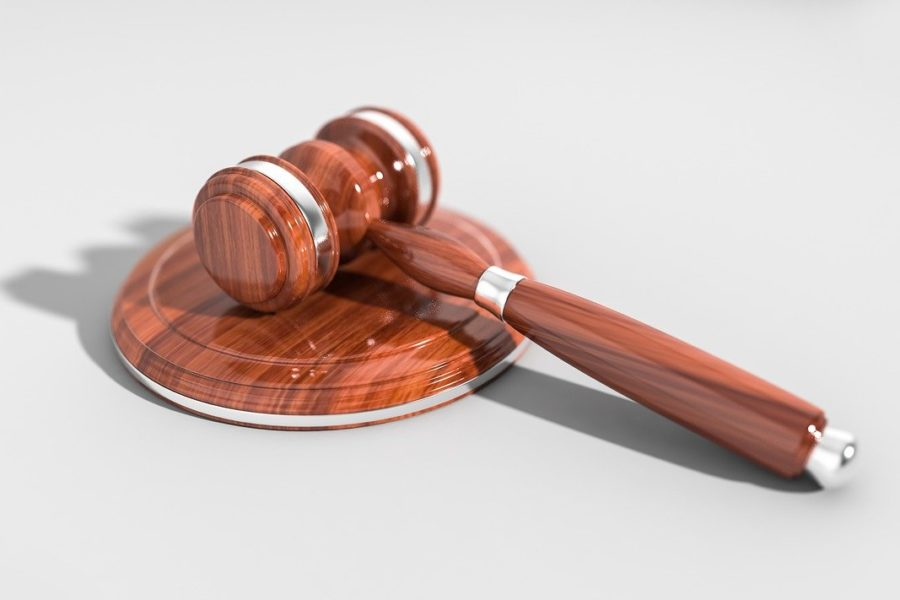 Уголовное дело об обманутых дольщиках «ПТК-30» дошло до суда