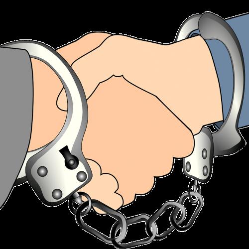 За взятку чиновнику новосибирский застройщик попал под уголовное дело