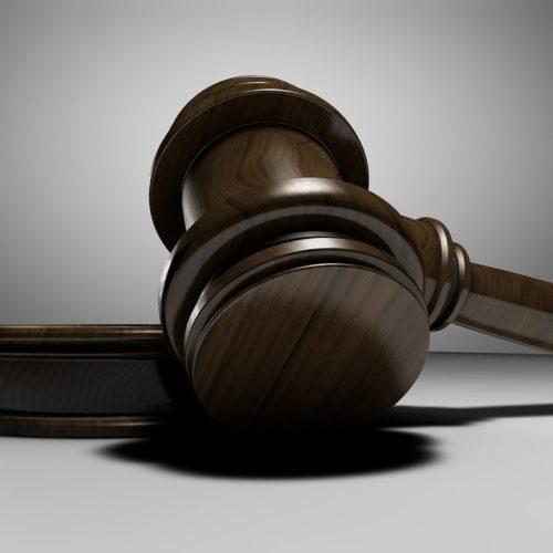 Еще один экс-сотрудник мэрии Новосибирска, обвиняемый в получении взятки, предстанет перед судом