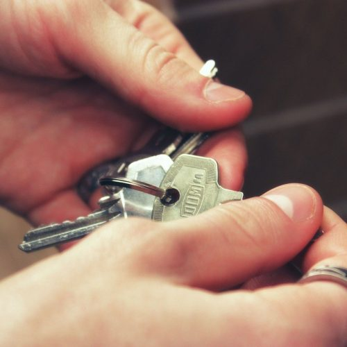 В Новосибирске спрос на долгосрочную аренду вырос на 42%