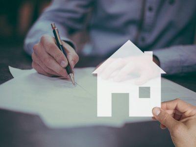 Банк ДОМ.РФ провел в Новосибирске первые сделки по программе льготной ипотеки на ИЖС