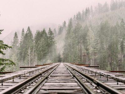 Проект по формированию трансграничных коридоров в Сибири выбился из графика