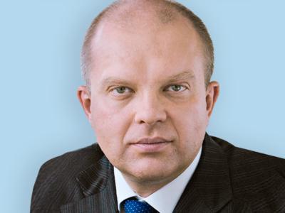 В 2020 году экономика России оказалась в ситуации «совершенного шторма»
