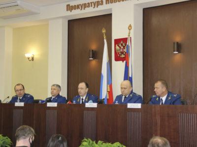 Облпрокуратура: механизм продажи участка на Демакова — правовой
