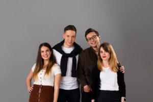 «Балтика» запустила цикл вебинаров для студентов