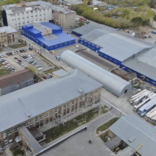 Суд вновь признал незаконными требования «РЭС» к АО «Завод «Экран»